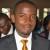 Profile picture of Chukwuka Amamchukwu