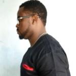 Profile picture of Amamchukwu Onyeka A.